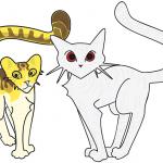 two-illustrazioni