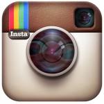 notteinquieta instagram