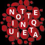logo-notteinquieta-200